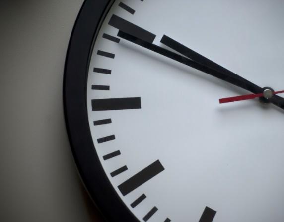 clock_ready