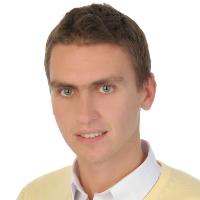 Paweł Przykładny